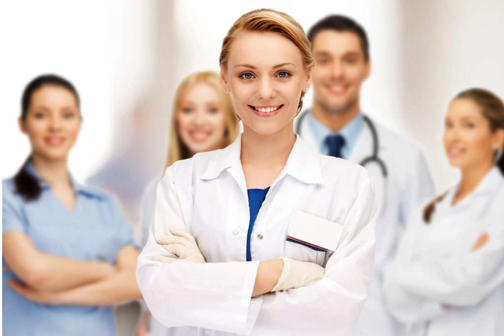 physician jobs